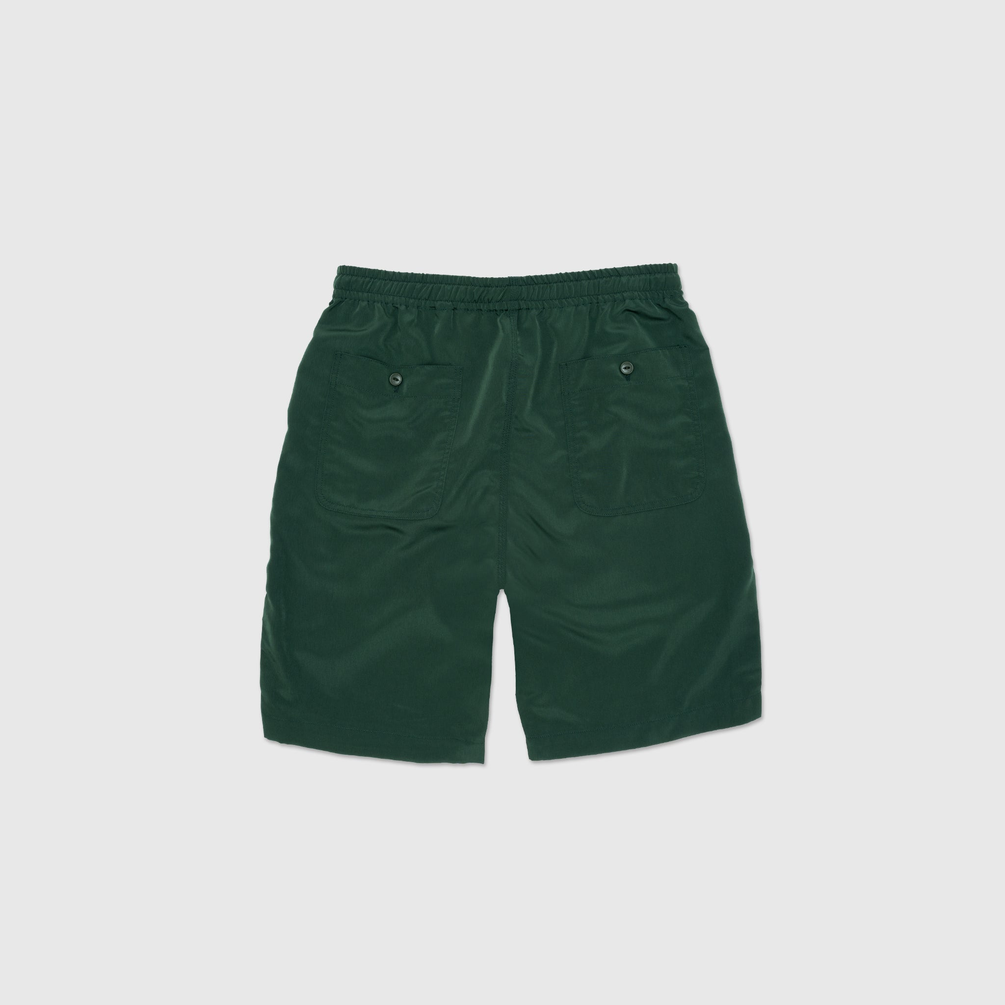 NEEDLES BASKETBALL SHORT