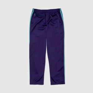 NEEDLES POLY TRACK PANT
