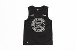 CONVERSE MESH BASKETBALL JERSEY X NEIGHBORHOOD