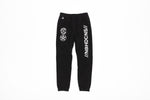 CONVERSE SWEATPANT X NEIGHBORHOOD