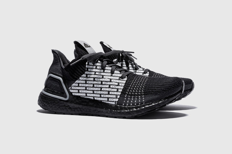 "ADIDAS ORIGINALS ULTRABOOST 19 ""NEIGHBORHOOD"""
