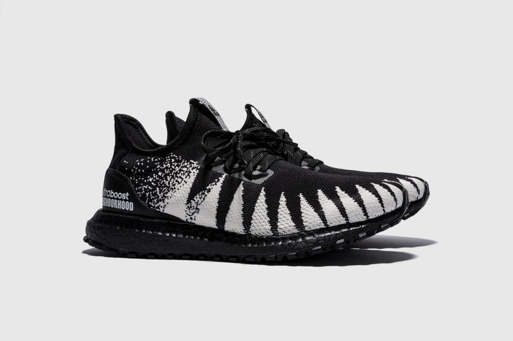 "ADIDAS ORIGINALS  ULTRABOOST ALL TERRAIN ""NEIGHBORHOOD"""