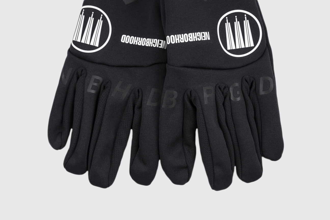 "ADIDAS ORIGINALS GLOVE ""NEIGHBORHOOD"""