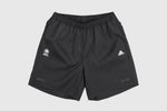 "ADIDAS ORIGINALS  RUN SHORTS ""NEIGHBORHOOD"""