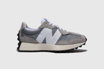 NEW BALANCE MS327LAB