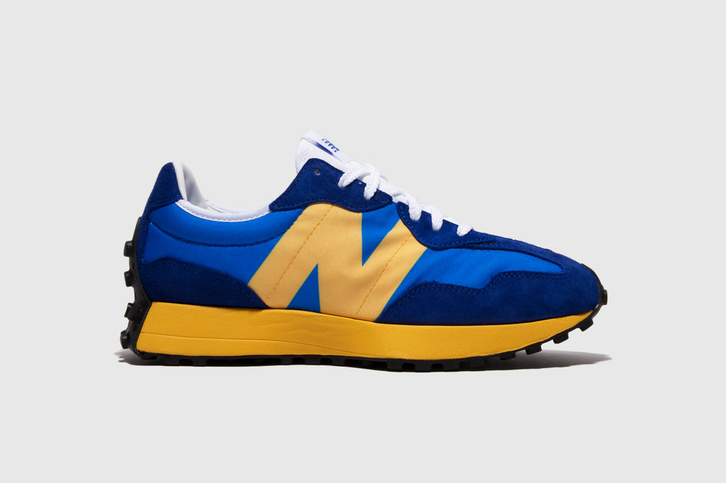 NEW BALANCE MS327LAA