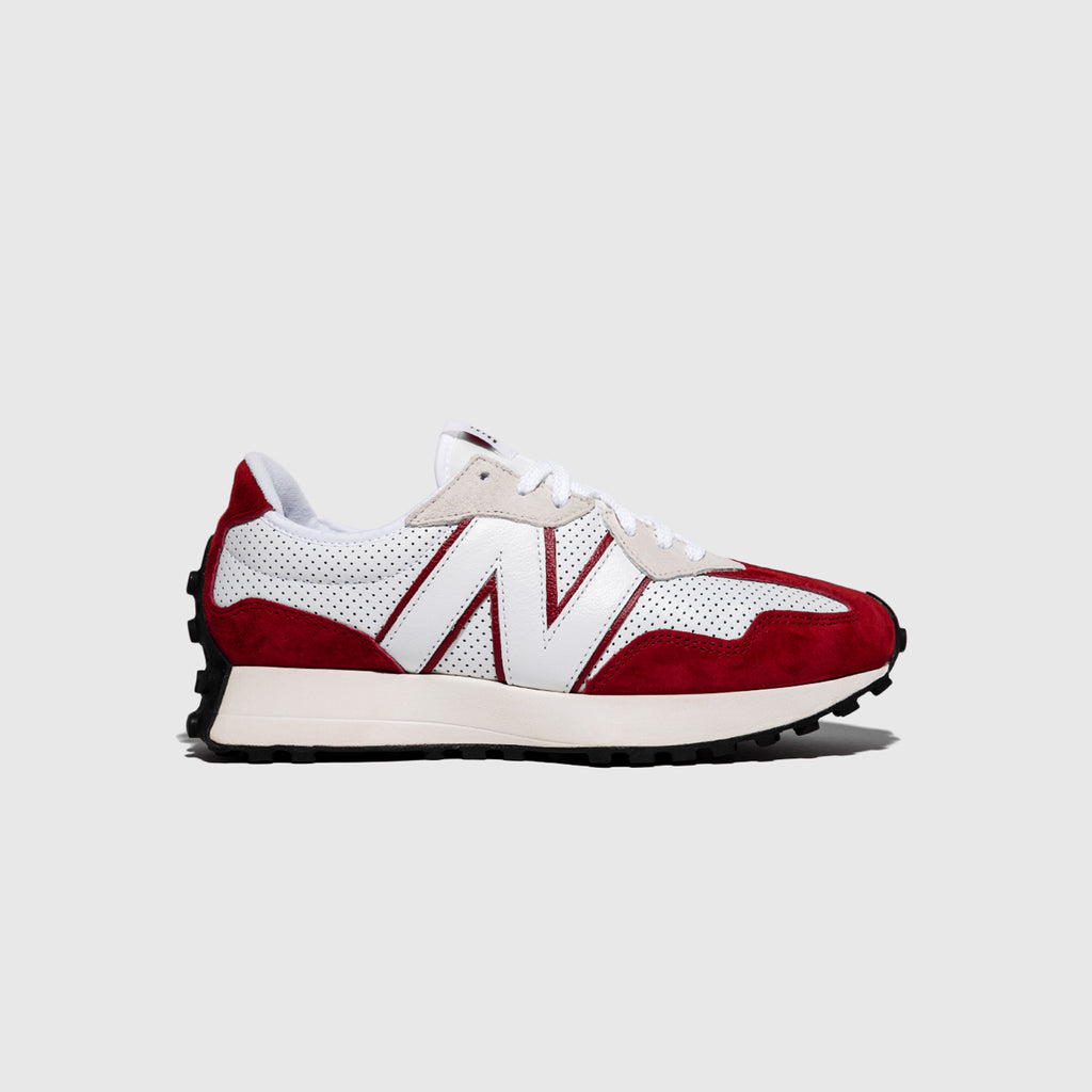 "NEW BALANCE MS327PE ""PRIMARY PACK"""