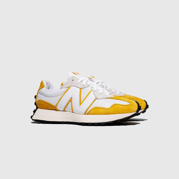 "NEW BALANCE MS327PG ""PRIMARY PACK"""