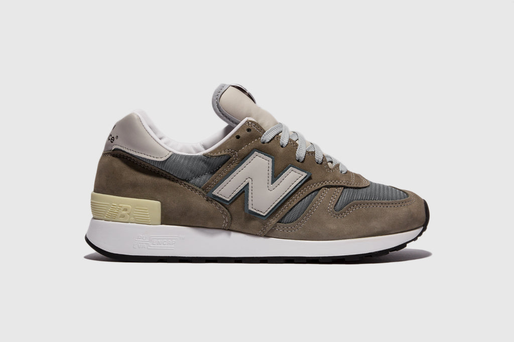"NEW BALANCE M1300JP3 ""LIMITED EDITION"""