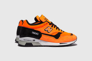 "NEW BALANCE M1500NEO ""NEON""  MADE IN ENGLAND"