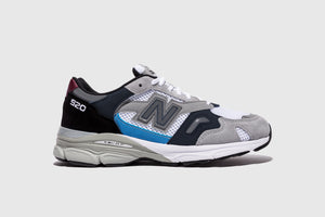 NEW BALANCE M920NBR MADE IN ENGLAND