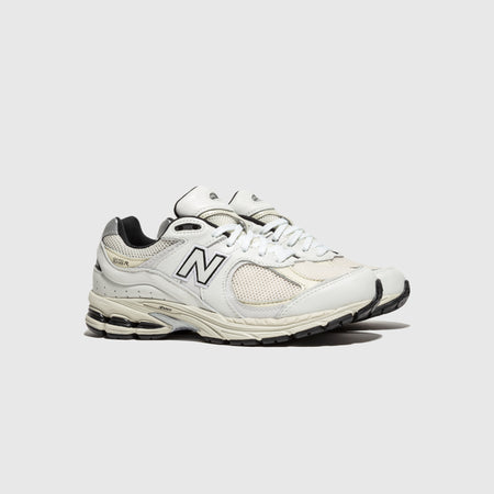 NEW BALANCE ML2002RQ