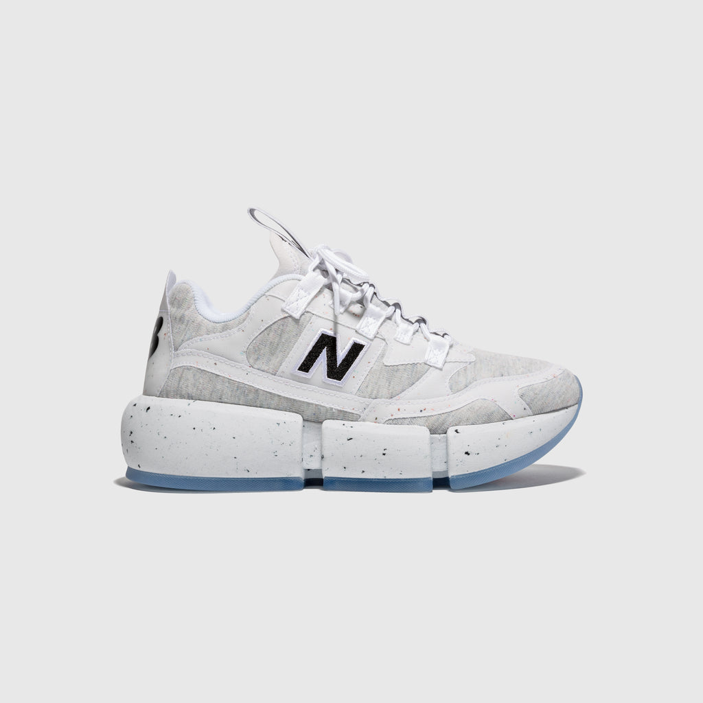 NEW BALANCE VISION RACER REWORKED X JADEN SMITH