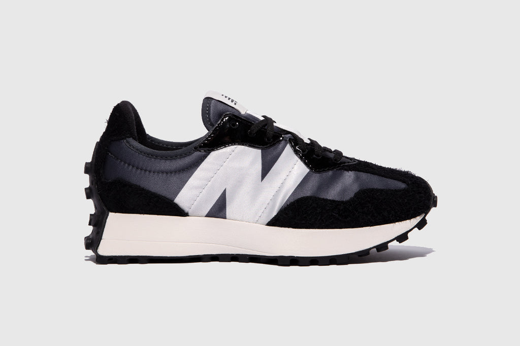 NEW BALANCE WS327SFC