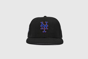 NEW ERA NEW YORK METS 2000 WS 59FIFTY FITTED