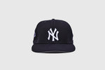 NEW ERA NEW YORK YANKEES 1996 WS  59FIFTY FITTED