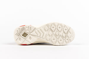 REEBOK WOMENS AZTREK DOUBLE MIX POPS