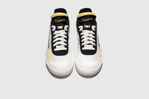 "NIKE N.354 DROP-TYPE LX ""BICYCLE YELLOW"""