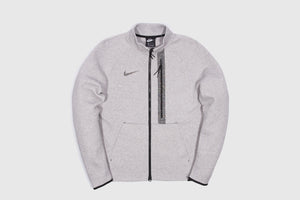 NIKE 50 FULL ZIP JACKET