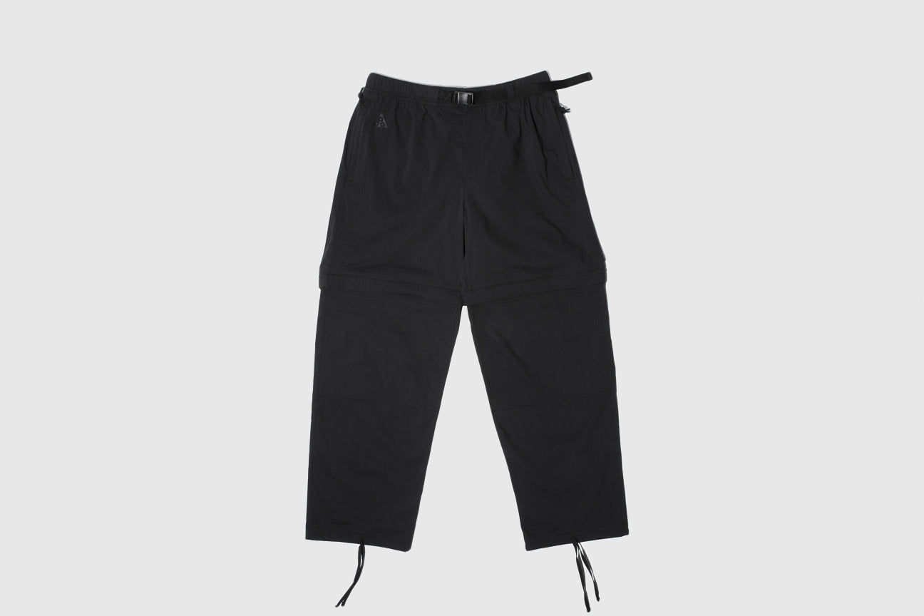 NIKE ACG CONVERTIBLE PANTS