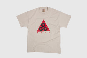 NIKE ACG GRAPHIC T-SHIRT