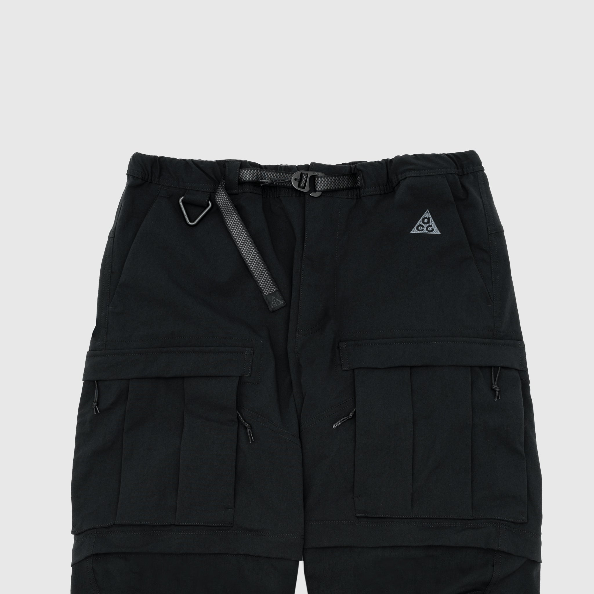 "NIKE ACG ""SMITH SUMMIT"" CARGO PANTS"