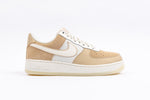 "NIKE AIR FORCE 1 '07 LV8 2 ""DESERT ORE"""