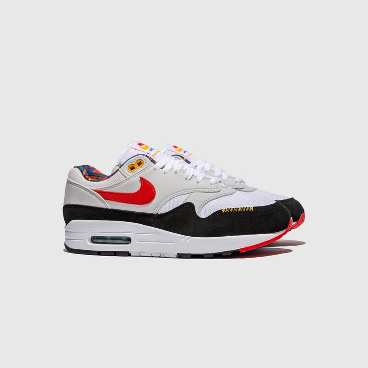 "NIKE AIR MAX 1 ""LIVE TOGETHER, PLAY TOGETHER"""