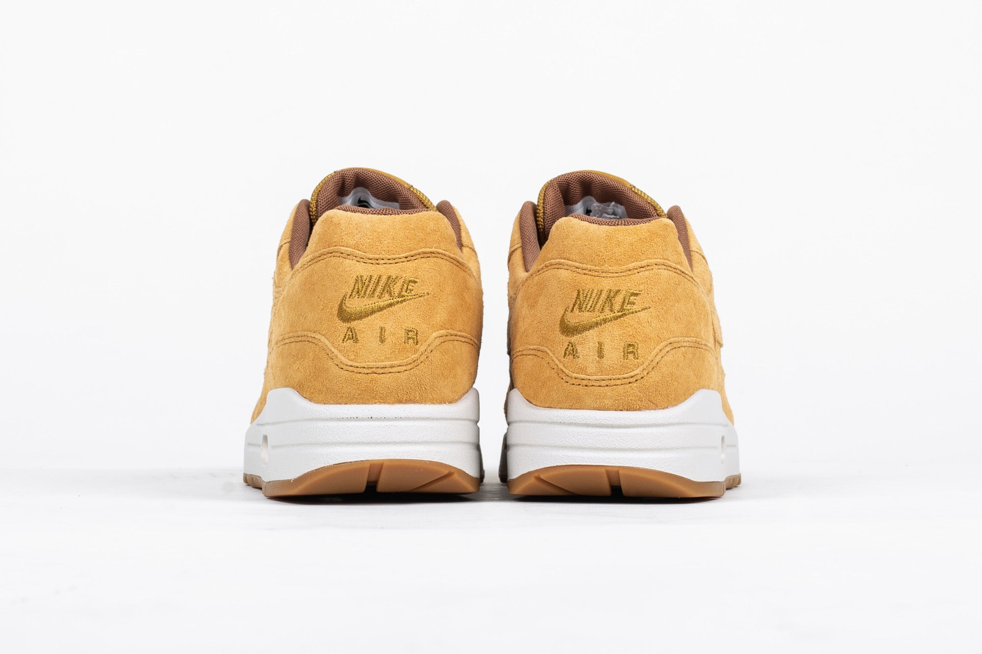 "NIKE AIR MAX 1 PREMIUM ""WHEAT"""