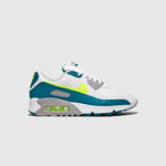 "NIKE AIR MAX 3 ""HOT LIME"""