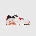 "NIKE AIR MAX 3 PRM ""ARCHETYPE"""
