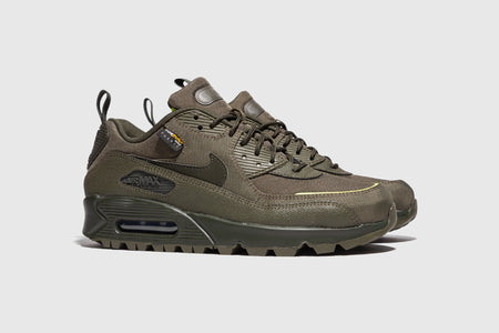 "NIKE AIR MAX 90 SURPLUS ""CARGO KHAKI"""