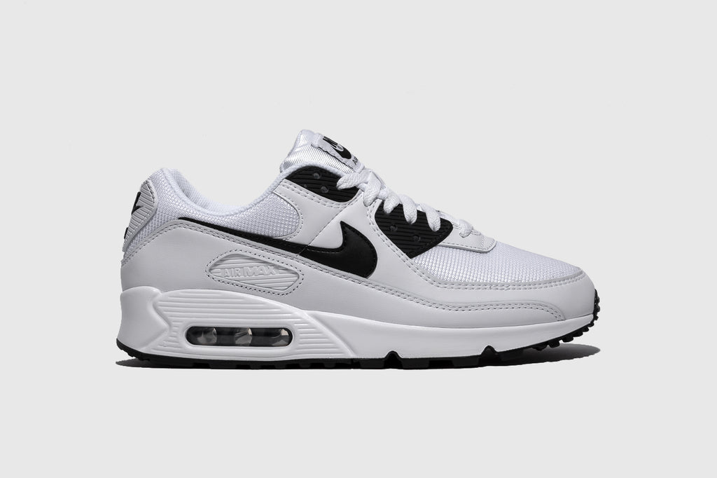 NIKEAIRMAX90WHITE BLACK 1 1024x