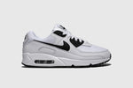 NIKEAIRMAX90WHITE BLACK 1 150x150
