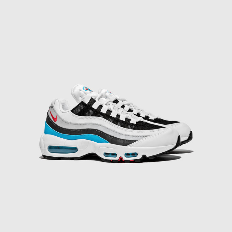 "NIKE AIR MAX '95 ""STRUCTURE TRIAX '91"""