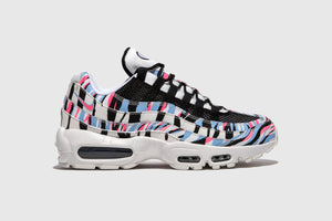 "NIKE AIR MAX '95 CTRY ""KOREA"""