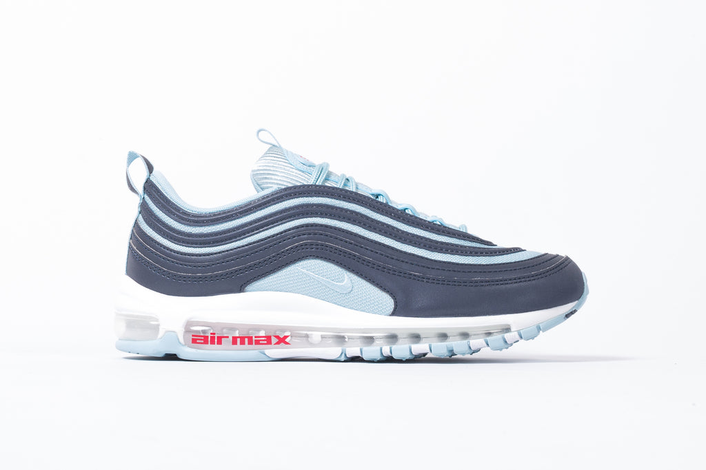 "NIKE AIR MAX 97 PREMIUM ""OCEAN BLISS"""