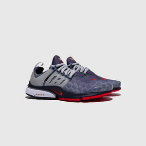 "NIKE AIR PRESTO ""USA ALTERNATE"""