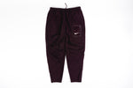 NIKECOURT NYLON PANTS