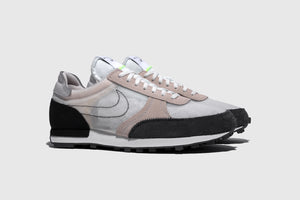 "NIKE DAYBREAK-TYPE ""SUMMIT WHITE"""