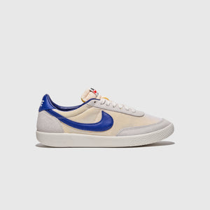 "NIKE KILLSHOT OG ""DEEP ROYAL"""