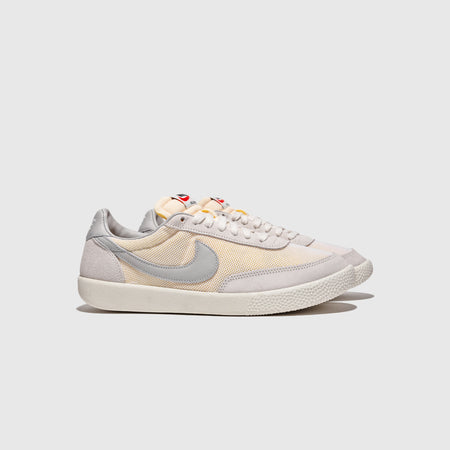 "NIKE KILLSHOT OG ""GREY FOG"""