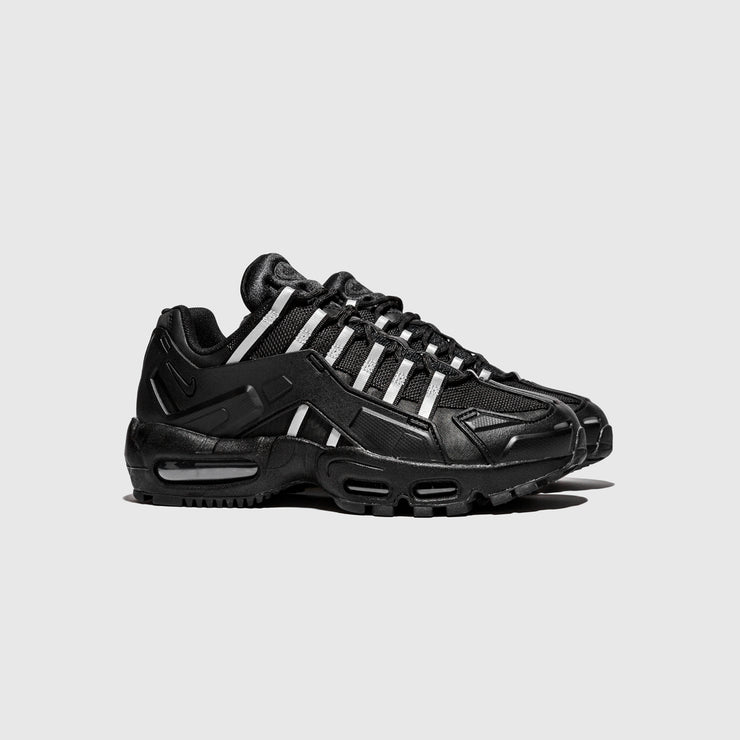 "NIKE NDSTRKT AIR MAX '95 ""BLACK REFLECTIVE"""