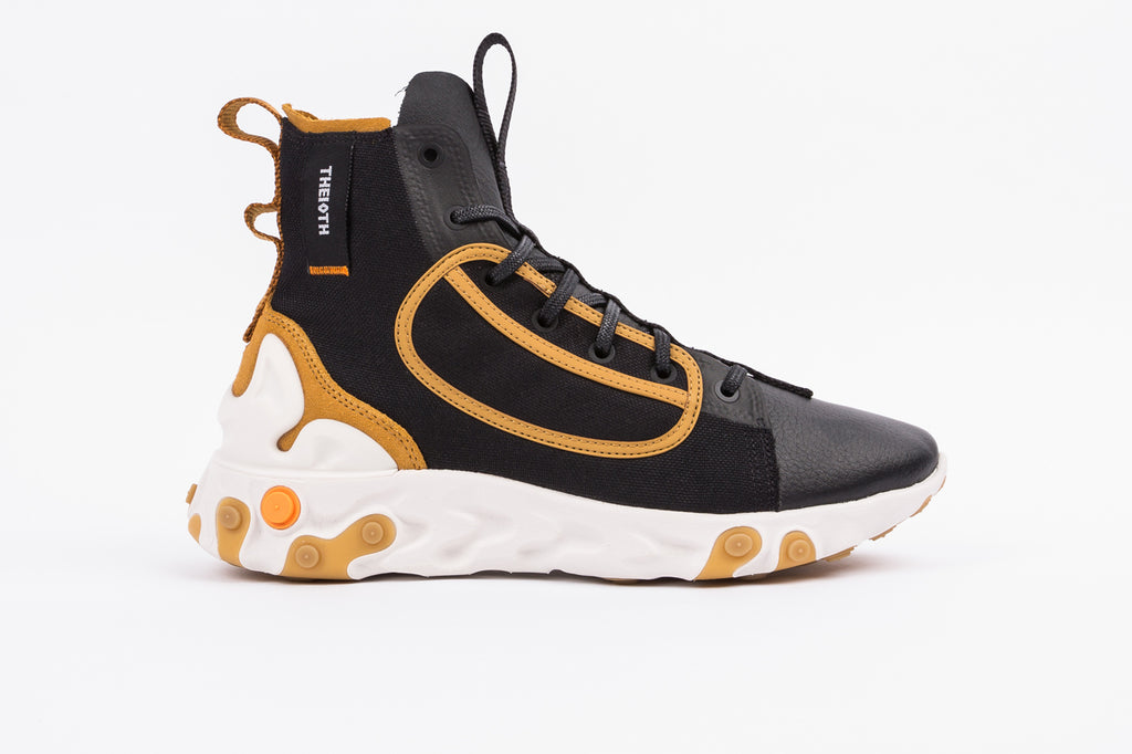 "NIKE REACT IANGA ""THE10TH"""