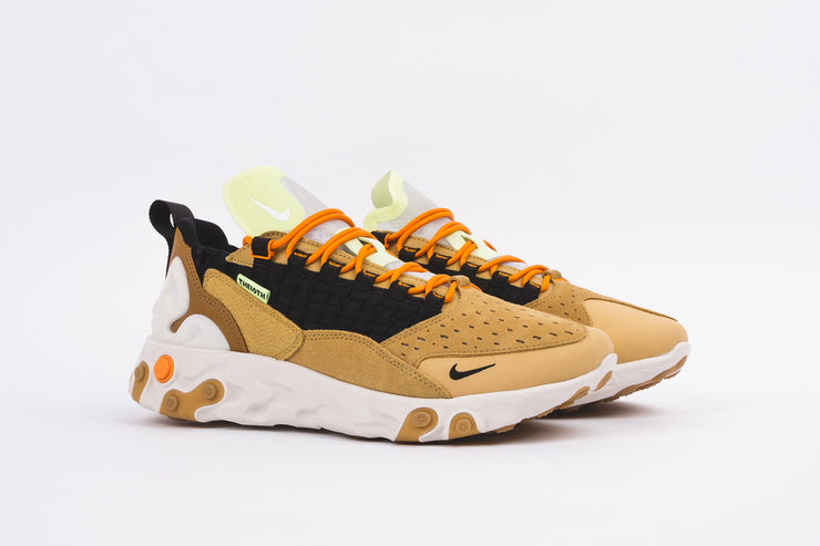 "NIKE REACT SERTU ""THE10TH"""