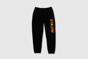 NIKE SPORTSWEAR JUST DO IT FLEECE PANTS