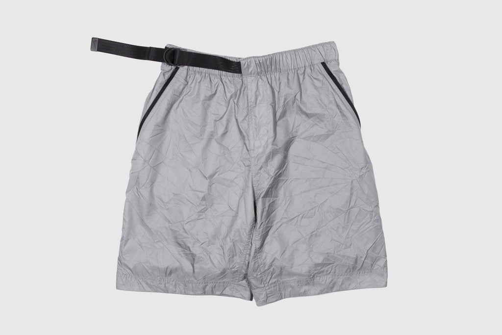 NIKE SPORTSWEAR TECH PACK SHORTS