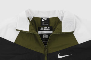 NIKE RE-ISSUE 1996 TRACK JACKET