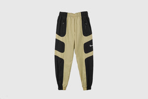 NIKE RE-ISSUE 1996 TRACK PANTS