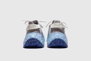 "NIKE WMNS SPACE HIPPIE 04 ""ASTRONOMY BLUE"""